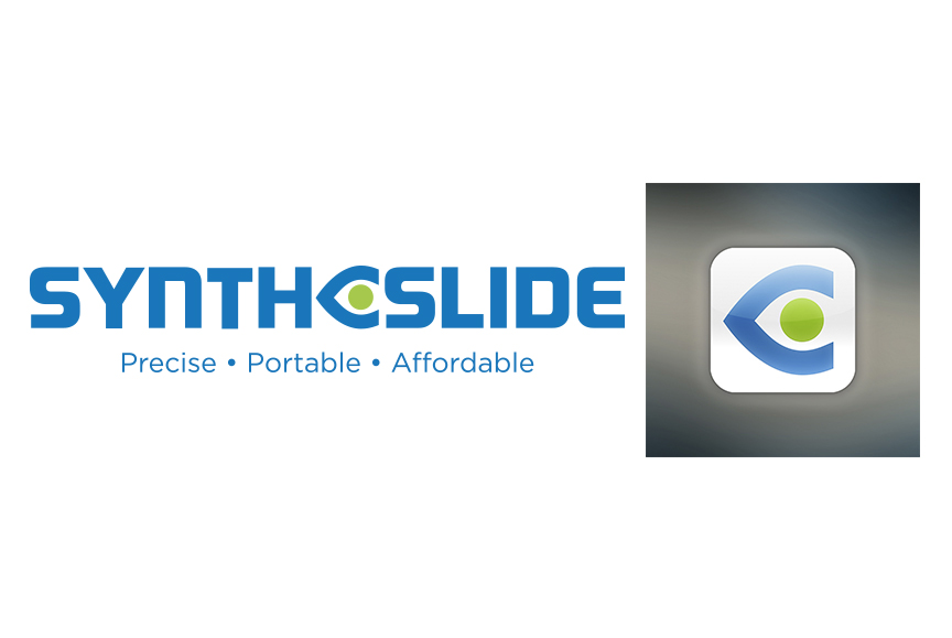 syntheslide_logo_applogo.jpg