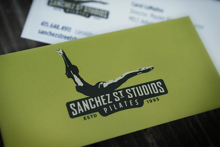sanchez_street_studio.Jpg