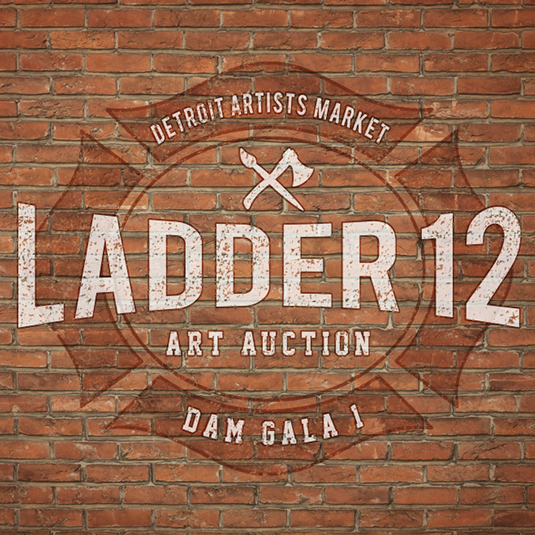 DAM_ladder12_home.jpg