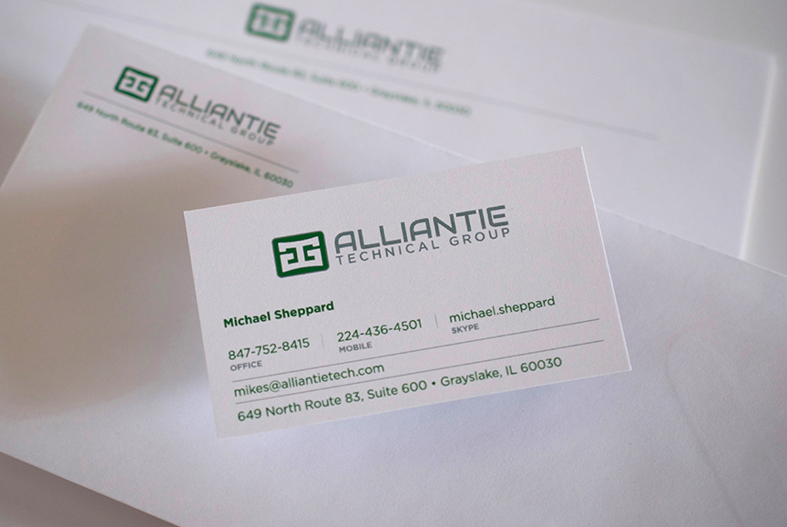alliantietechnicalgroupcorporateidentity.jpg