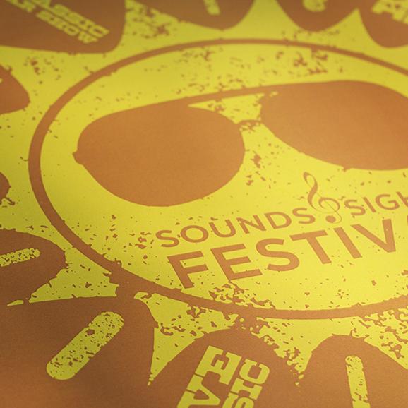 Chelsea Festivals 2016 detail
