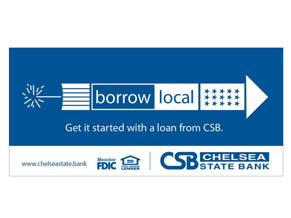 CSB_loan_general.jpg