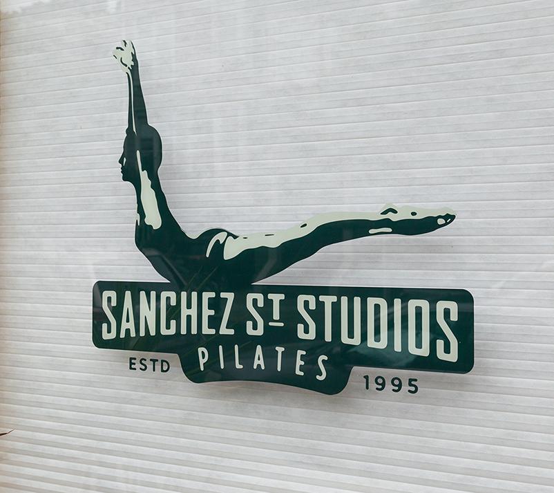 SSS_signage_2.jpg