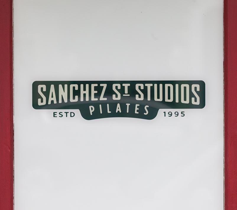 SSS_signage_3.jpg