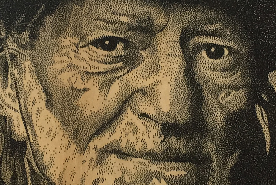 willienelson_cropped.jpg