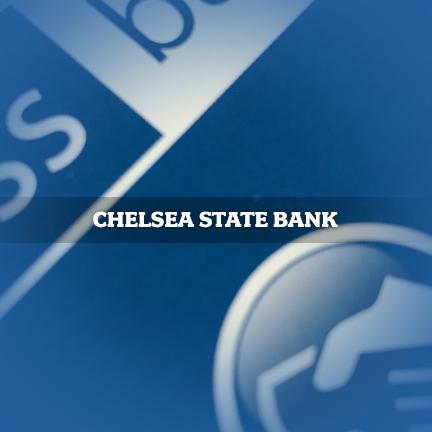 CSB_1.jpg