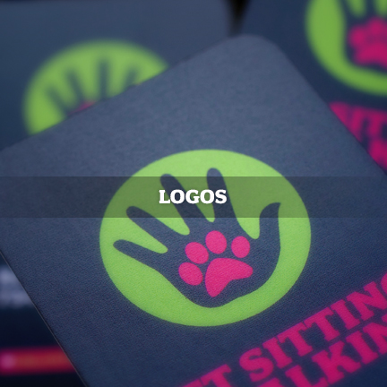 logos_3.jpg