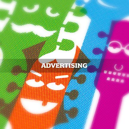 advertising_2.jpg