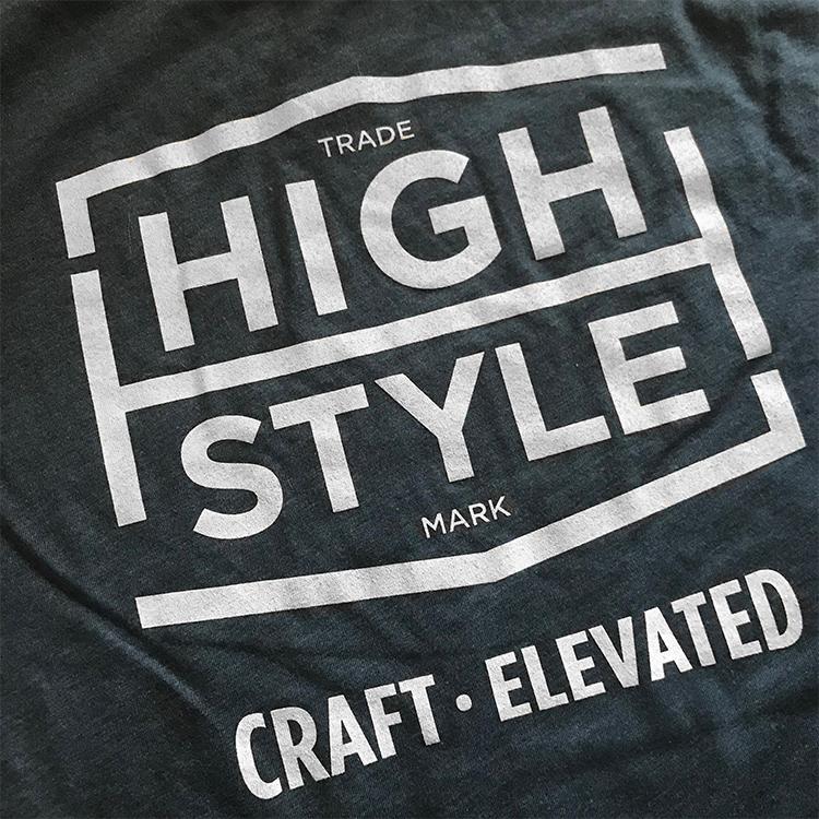 HighStyle_tee_1.jpg