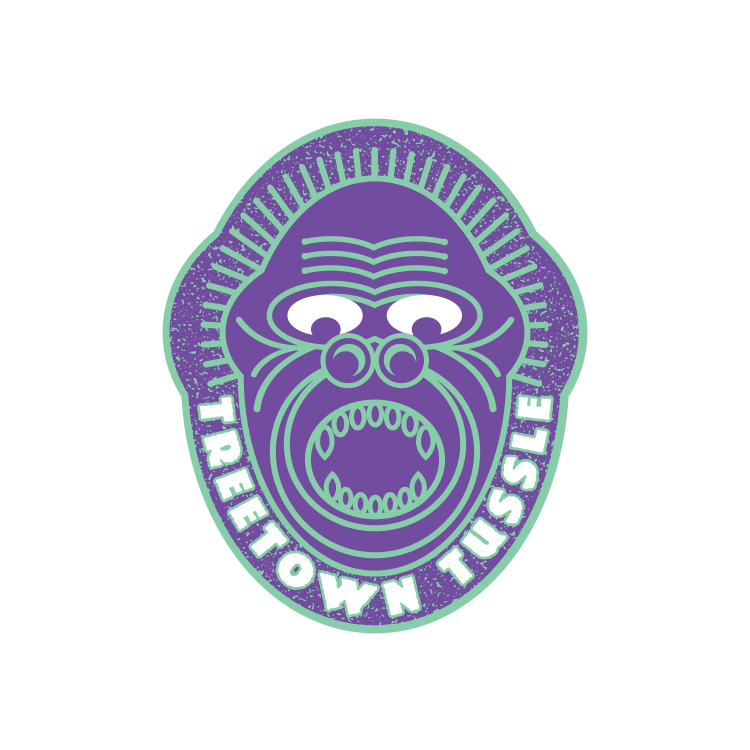 AARC_treetowntussel_logo.jpg