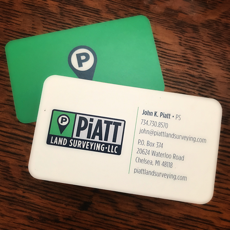 PIATT_businesscards.jpg