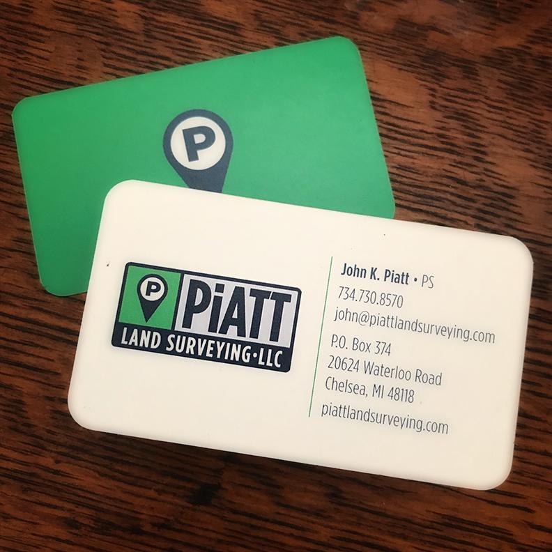 PIATT_businesscards.jpg