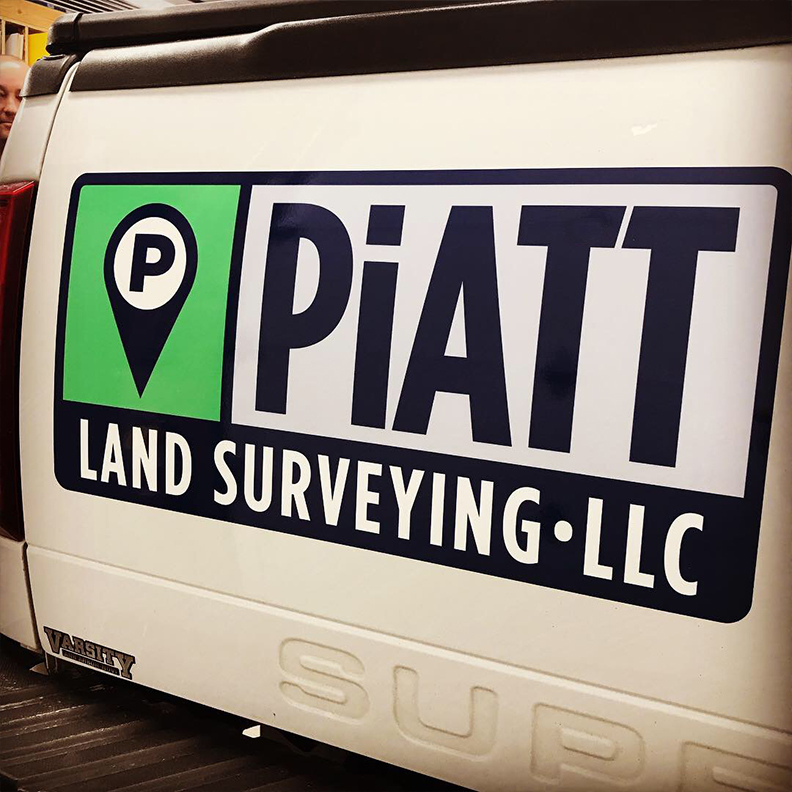 PIATT_truck_decal.jpg