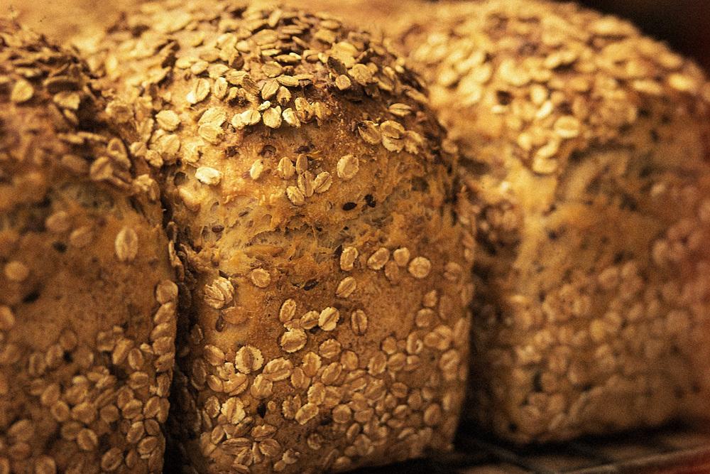 Organic Loaves.jpg