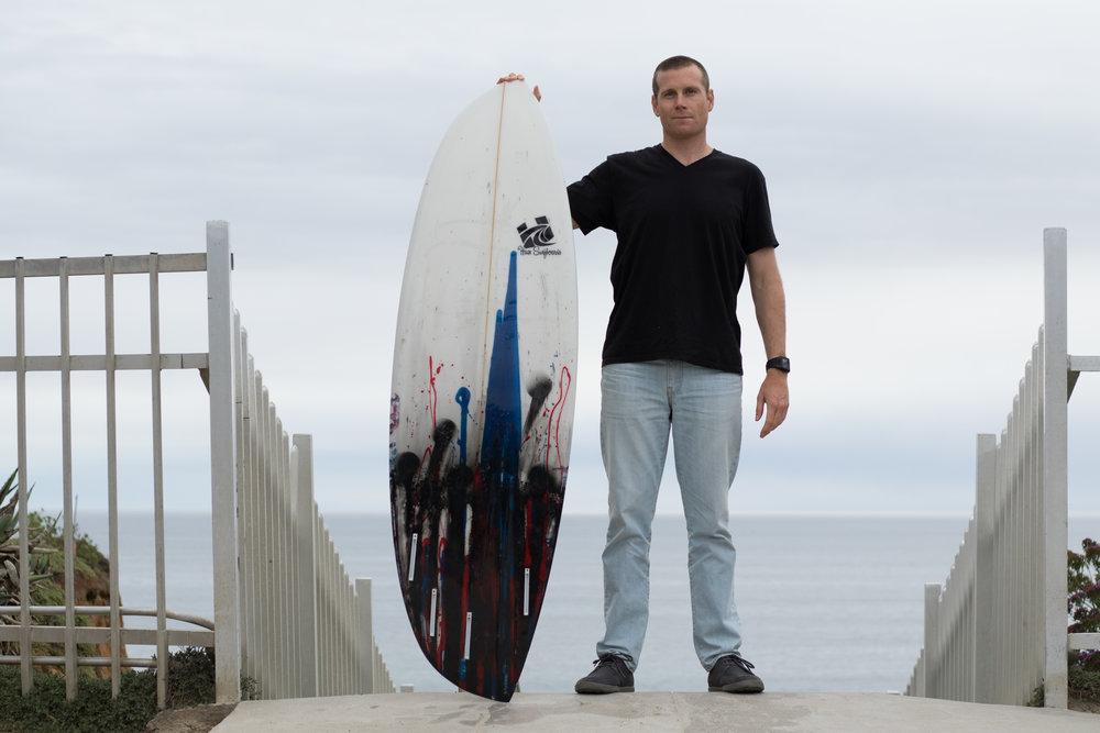 Haze_Surfboards_Drasko_Bogdanovich_1