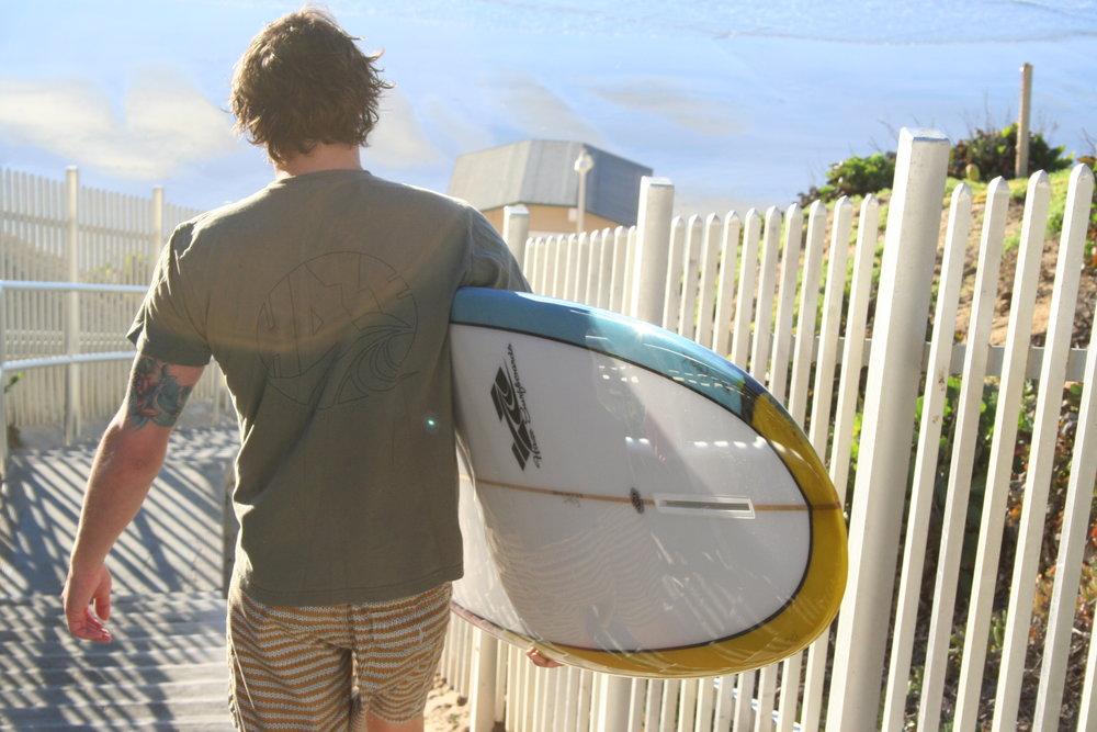 Haze_Surfboards_Kiernan_Brtalik_Quiverito