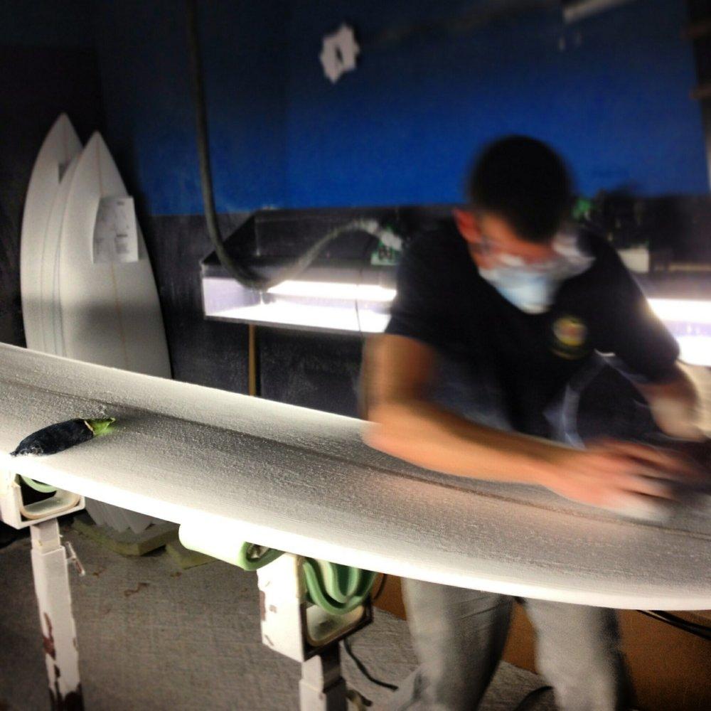 Haze_Surfboards_Kiernan_Brtalik_Shaping_Drasko_Bogdanovich