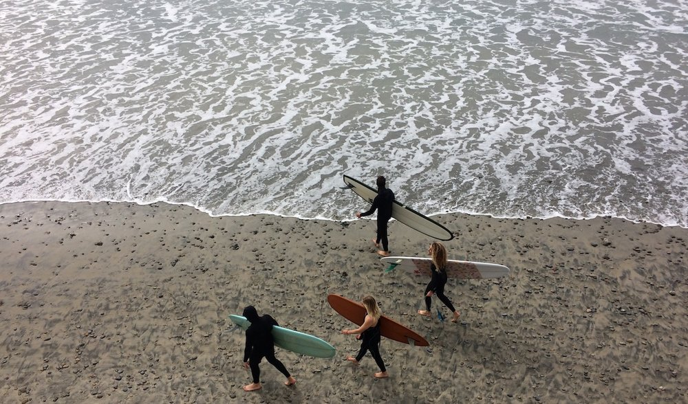 Haze_Surfboards_Surfing_David_Mazaroli