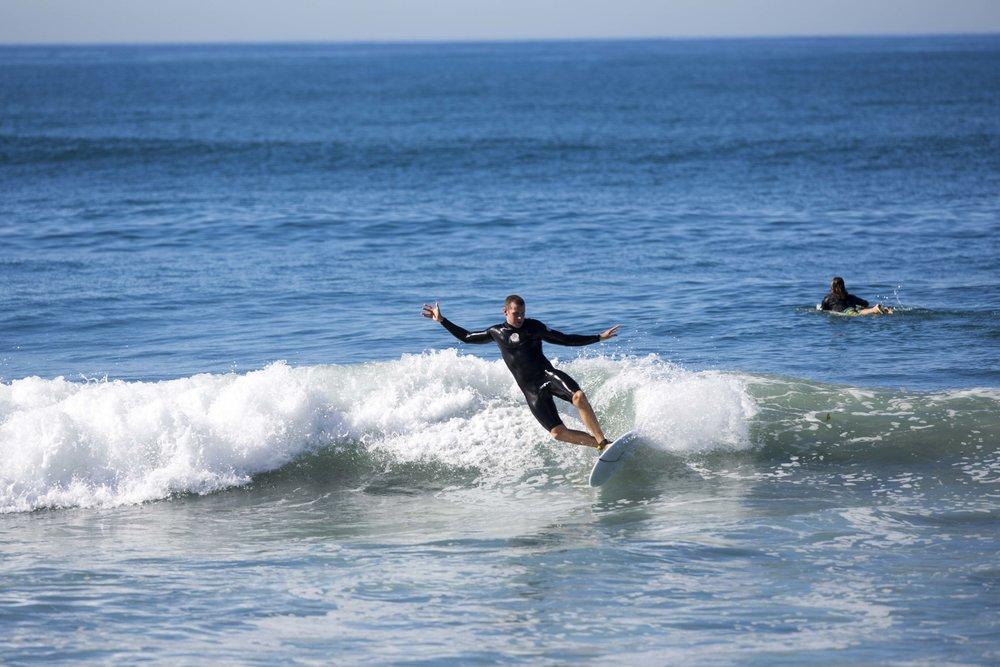 Haze_Surfboards_Kiernan_Brtalik_Surfing_Lucia_Griggi
