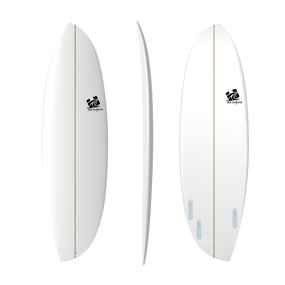 Haze_Surfboards_Moonwalker