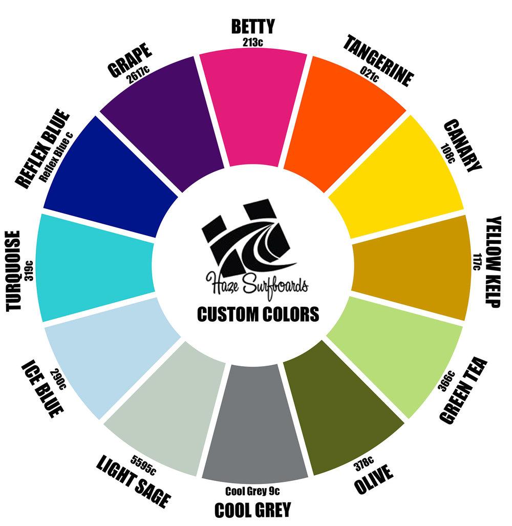 Color-Wheel_crop_2.jpg
