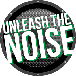 unleash the noise.jpg