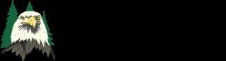NLCSA Logo.png