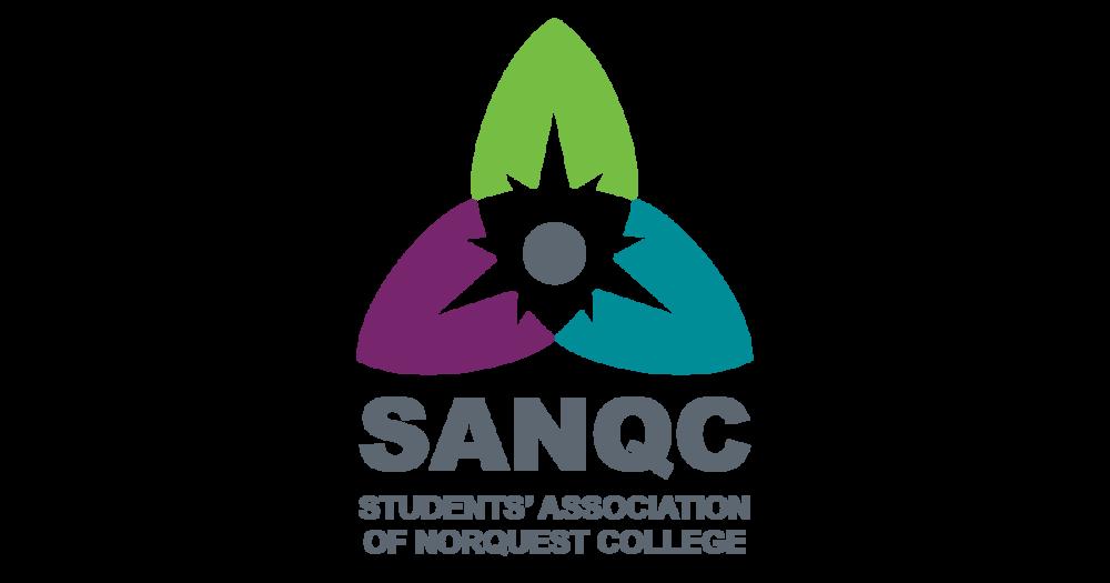 sanqc logo.png