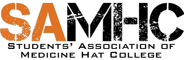samhc_logo_square_main.jpg