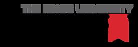 tkusa logo.png
