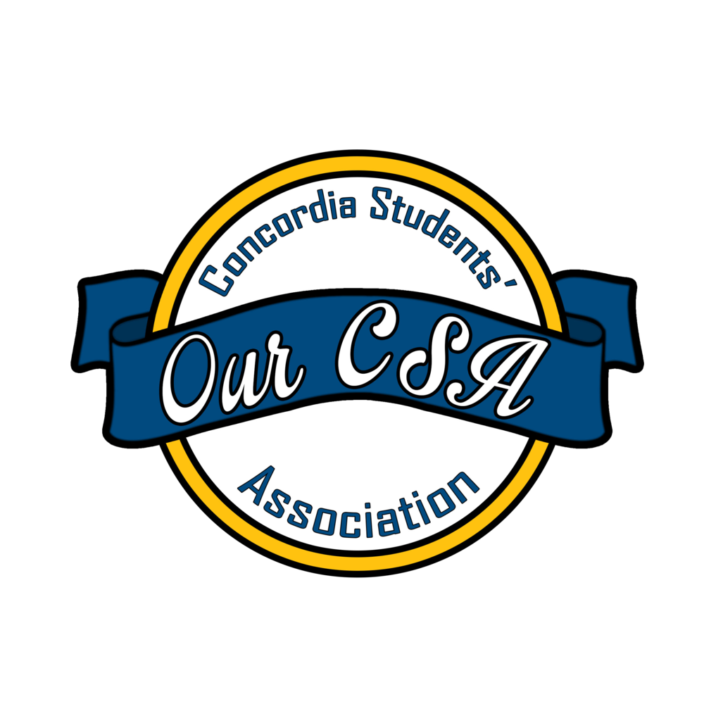 OURCSA logo.png