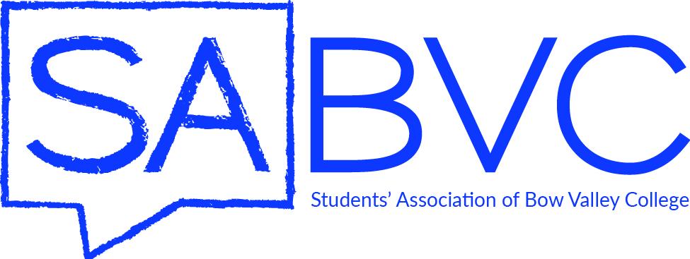 SABVC-Logo-Pantone-02.jpg