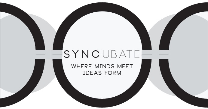 Syncubate Final Logo.jpg