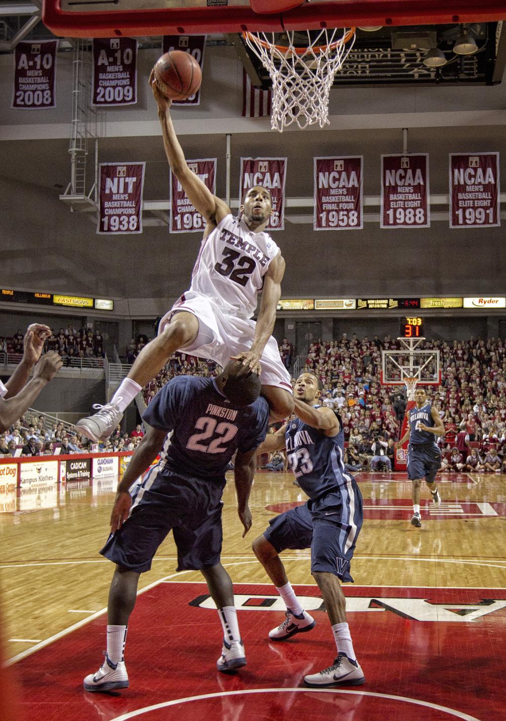 Basketball_007.jpg