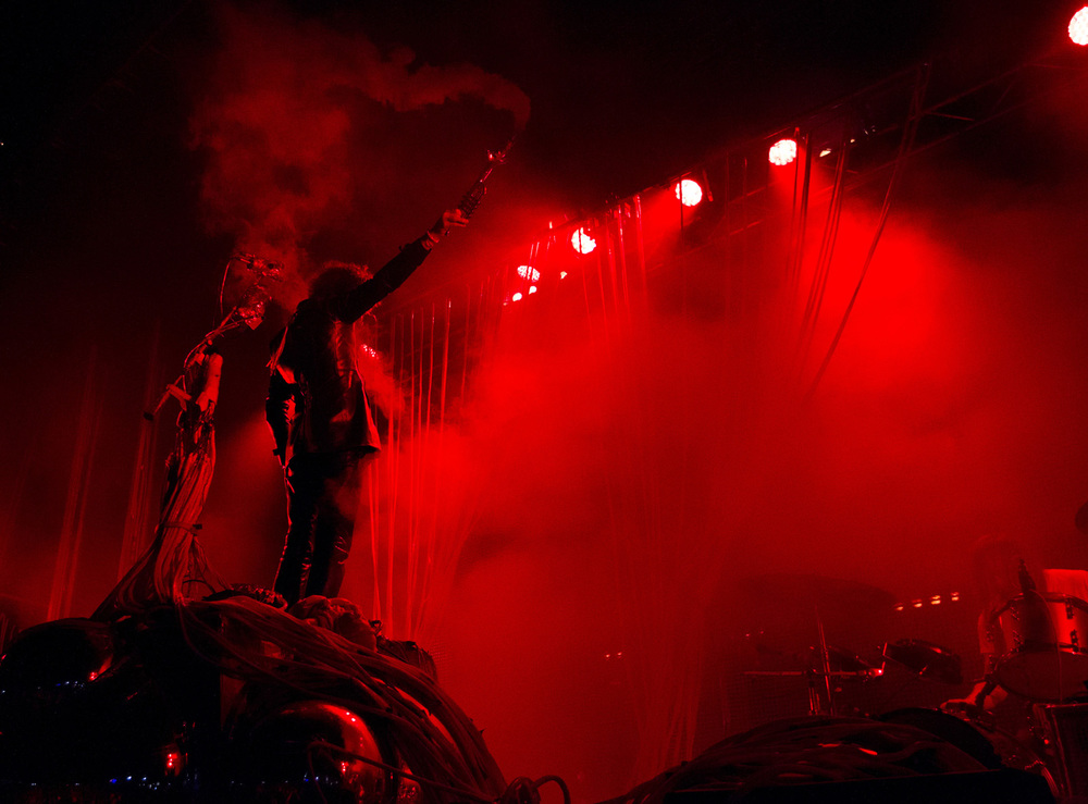 Mitchell Leff_Flaming Lips_023.jpg