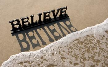 believe_ocean-350.jpg
