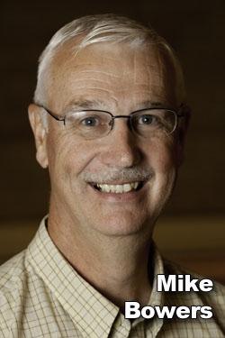 mike_headshot.jpg