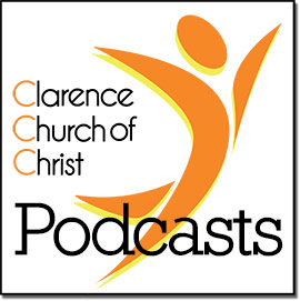 CCC-Logo-July-2012-Podcast-Logo-2.jpg