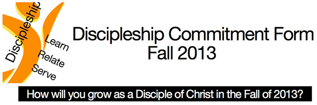 Discipleship_header.jpg