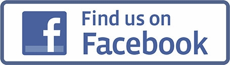 Find-us-on-Facebook-logo.jpg