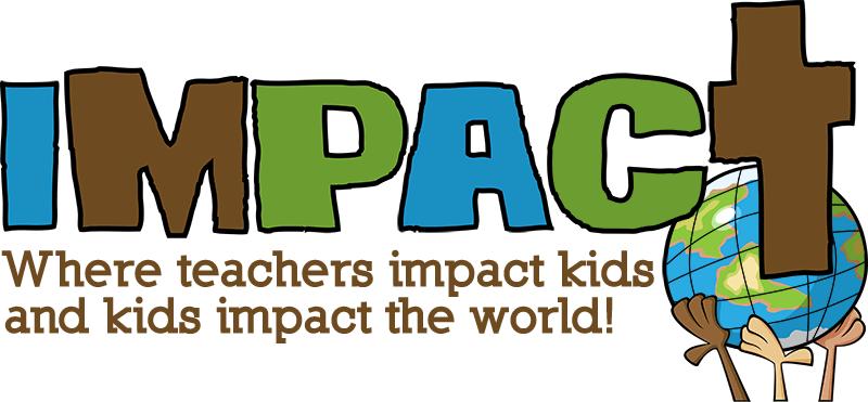 Imapct-Kids-Ministry-Logo-Web-800.png