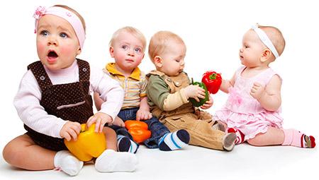 Babies-in-nursery-web.jpg