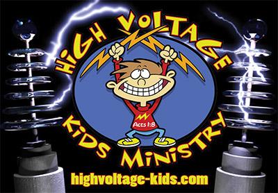 hvkm-logo-electric.jpg