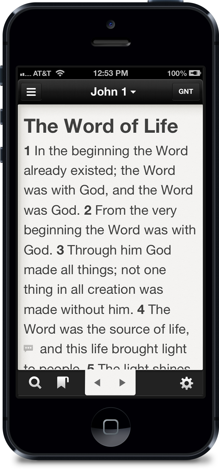 iphone-bible.png