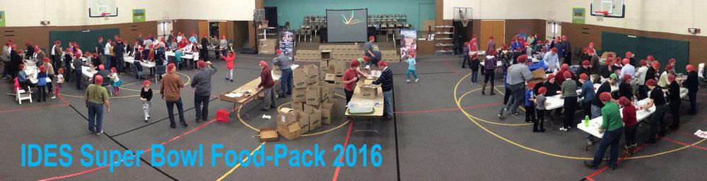 IDES Food-Pack 2016.jpg