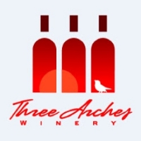 Three Arches Winery