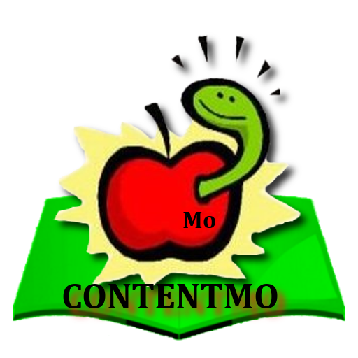 FREE eBooks Blog — ContentMo Free Books for Readers & Promotions
