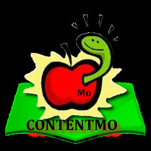 2019 Monthly Social Media Subscription Plans — ContentMo