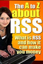 A to Z about RSS.jpg