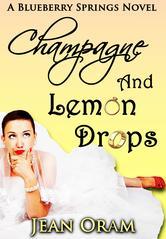 Champagne+and+Lemon+Drops.jpg